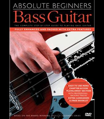 Absolute_Beginners_Bass_Guitar_DVD_OV11924