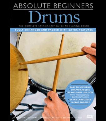 Absolute_Beginners_Drums_DVD_OV11935