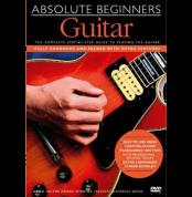Absolute_Beginners_Guitar_Dvd_DO371
