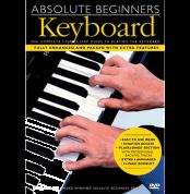 Absolute_Beginners_Keyboard_DVD_DO645