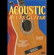 Acoustic_Blues_Guitar_DVD_FMDVD1014