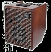 Acus_6T_Simon_Wood_Acoustic_Amplifier