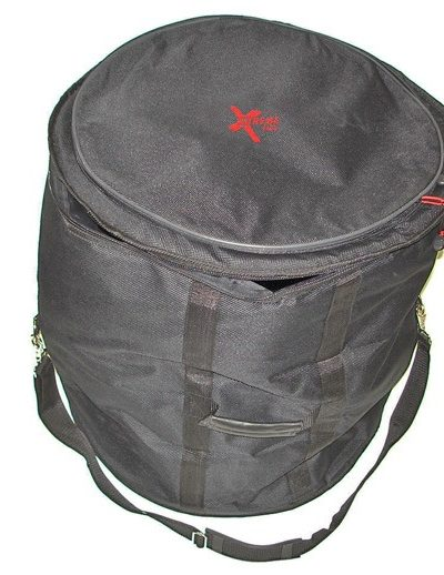 Xtreme_Floor_Tom_Drum_Bag_DA554