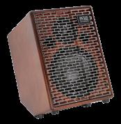 Acus_8_Simon_Acoustic_Amplifier
