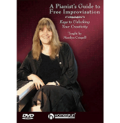 A_Pianist's_Guide_to_Free_Improvisation_Taught_By_Marilyn_Crispell_DVD_HLOO641549
